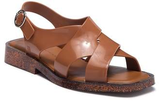 Melissa Melrose Crosscross Sandal