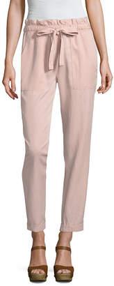 A.N.A Tie Waist Soft Pants