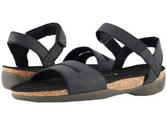Keen Ana Cortez Sandal Women's Shoes