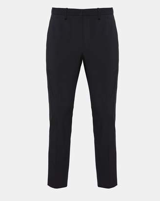 Theory Technical Wool Zaine Pant