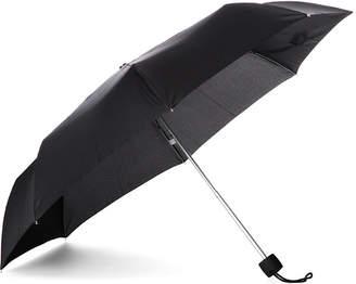 Fulton Minilite compact umbrella