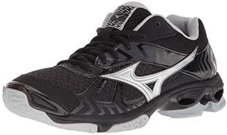 Mizuno Women's Wave Bolt 7 Volleyball Shoe
