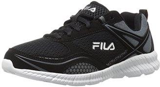 Fila Women's Speedway Running Shoe $24.55 thestylecure.com