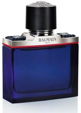 Balmain Homme Eau De Toilette (Edt) For Men