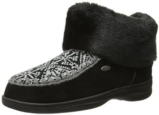 ACORN Women's MT Kineo Boot Winter Boot $25.99 thestylecure.com