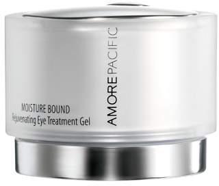 Amore Pacific AMOREPACIFIC MOISTURE BOUND Rejuvenating Eye Treatment Gel