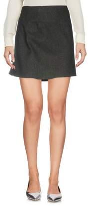 Aquilano Rimondi AQUILANO-RIMONDI Mini skirt