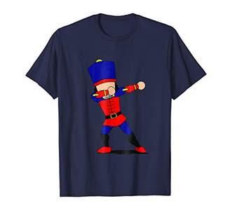 IDEA Cool Nutcracker Tshirt Gift for Christmas and Birthdays