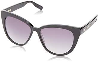 Jason Wu Women's Brigitte Cateye Sunglasses