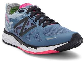 New Balance 1500v3 Athletic Sneaker - Wide Width Available