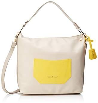 Lollipops Betty Hobo, Women's Shoulder Bag,14x30x37 cm (W x H L)