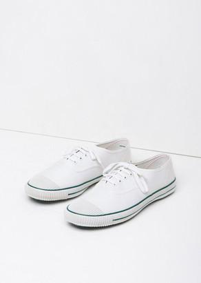 Bata Original Tennis Sneaker $60 thestylecure.com