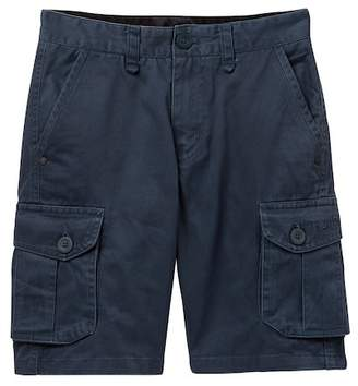 Hurley One & Only Cargo Shorts (Big Boys)