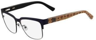 MCM Eyeglasses 2103 413