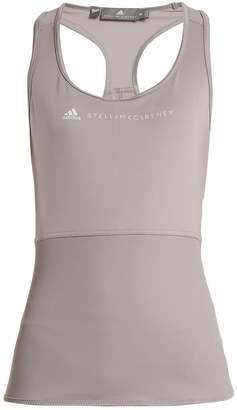 adidas by Stella McCartney Essential performance tank top