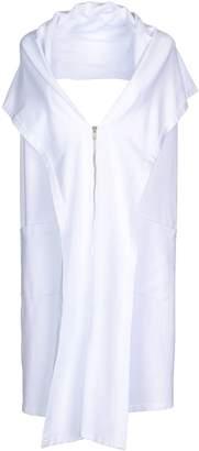 Kai-aakmann KAI AAKMANN Short dresses