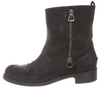 ae230412620 Women's Rugged Boot - ShopStyle