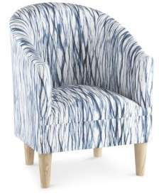 Sparrow & Wren Shelby Tub Chair - 100% Exclusive