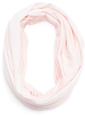 MANGO Flecked foulard