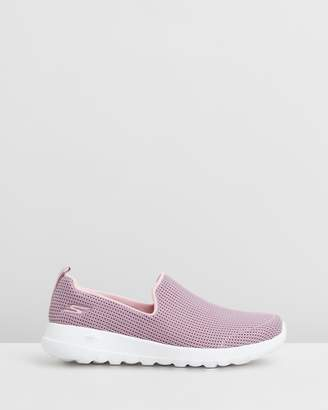 Skechers Go Walk Joy - Women's