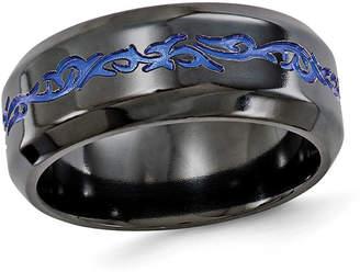 Zales Mens Jewelry ShopStyle