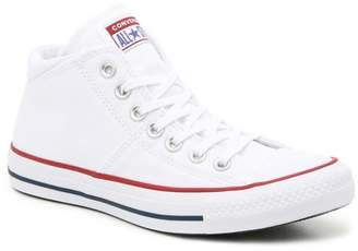 Converse Chuck Taylor All Star Madison Mid-Top Sneaker - Women's