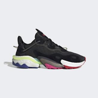 adidas Torsion X Shoes