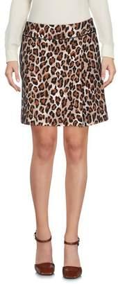 Who*s Who Mini skirt