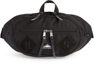 Penfield Gambel Belt Bag