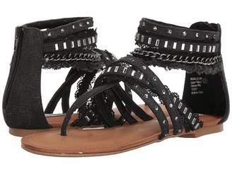 Not Rated Xara Women's Sandals