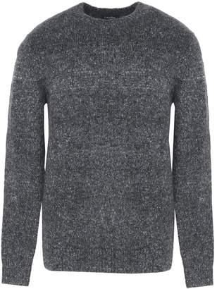 Calvin Klein Sweaters - Item 39812397JE