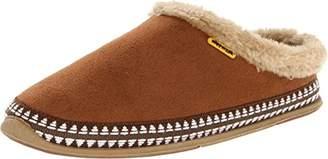 Deer Stags Deerstags Women's Whenever Slip on Slipper