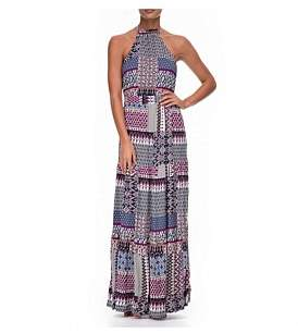 Tigerlily Sittana Maxi Dress