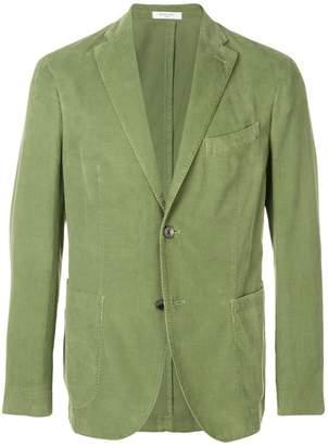 Boglioli Corduroy jacket