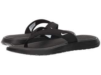 ae4c43987 Nike Thong Sandals - ShopStyle