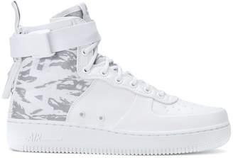 Nike SF Air Force sneakers