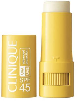 Clinique SPF 45 Targeted Protection Stick