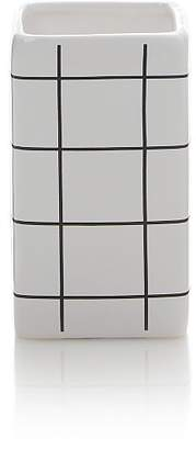 George Home Checked Tumbler