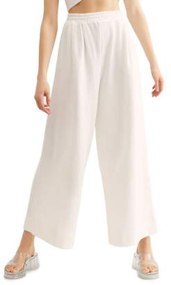 Free People Time Out Pants