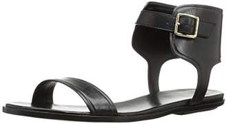 Cole Haan Women's Barra Sandal