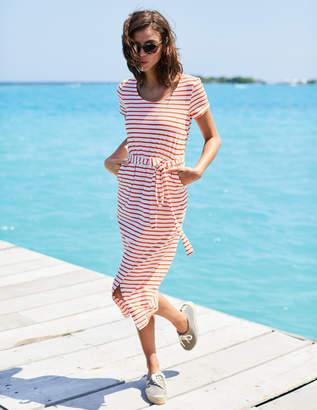 Boden Hallie Jersey Dress
