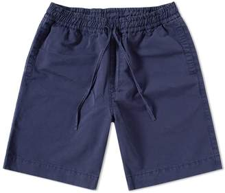 YMC Jay Drawstring Short