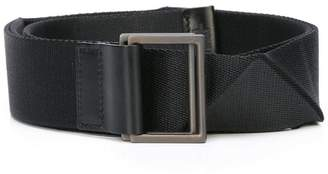 Issey Miyake 132 5. ring buckle belt