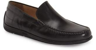 Ecco 'Classic Moc II' Venetian Loafer