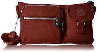 Kipling Presto Convertible Waistpack