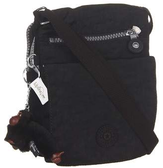 Kipling Eldorado Small Crossbody Bag Cross Body Handbags
