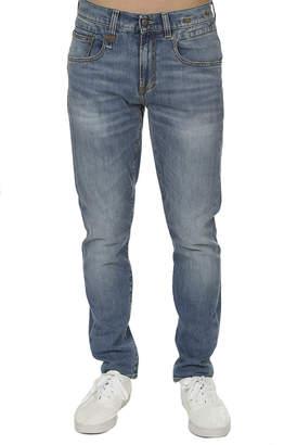 R 13 Boy Jean