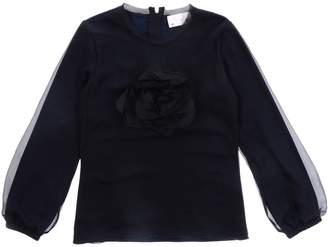 Lanvin PETITE T-shirts - Item 12071917AV