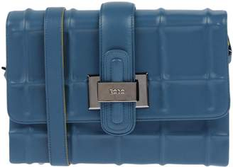Rodo Shoulder bags - Item 45400962