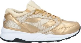 Diadora Low-tops & sneakers - Item 11629589KQ